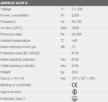 ford industrial engine specs mitsubishi engine specs